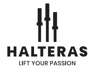 Halteras