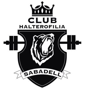 Club Halterofilia Sabadell