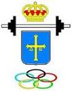 Federación Asturiana de Halterofilia