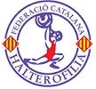 Federació d'Halterofilia Catalunya