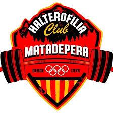 Club de Halterofilia Matadepera