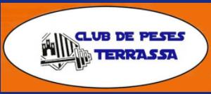 Club de Pesas Terrassa